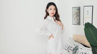 EmilyZhao