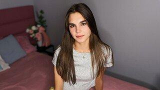 LaurenFoster