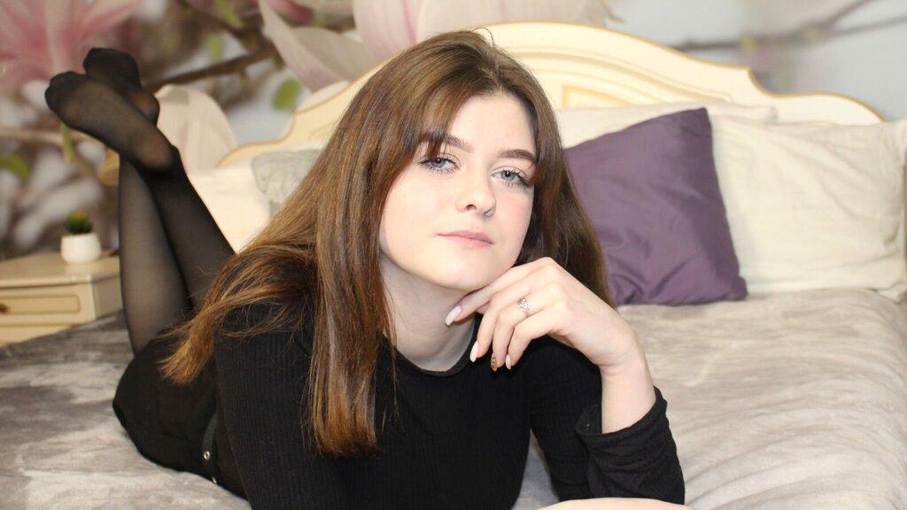 ViolettaBeasley