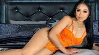JasmineGray