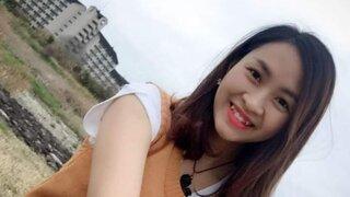 HangminPhan