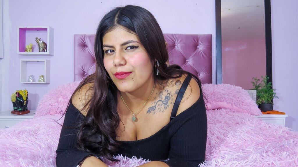 FernandaTorrez