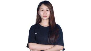 AshleyZhang
