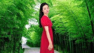 ZhangYida